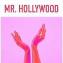 Mr Hollywood - Goats