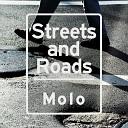 Molo - I Found You