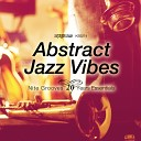 DJ Smash - Re Connected Abstract Jazz Lounge Mix