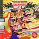 Лучшие Хиты Радио Rock FM 5
