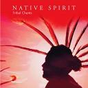 Tribal Strength - Yona