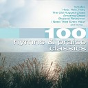The Joslin Grove Choral Society - Great Is Thy Faithfulness