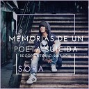 SoRa - El Jard n de los Secretos