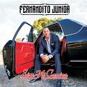 Fernandito Junior - Enamorados Sin Saber