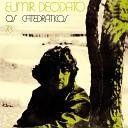 Eumir Deodato - Passarinho Diferente The Byrd