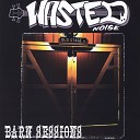 Wasted Noise - This Road