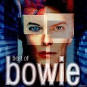David Bowie, Greatest Hits