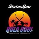 Bula Quo! (CD2)