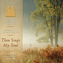 Mormon Tabernacle Choir Orchestra at Temple Square Craig Jessop Mack Wilberg - The Lord Bless You and Keep You