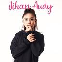 Jihan Audy feat Tri Arya Matsya - Samudra Asmara