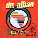Hello Afrika - The Album