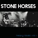 Stone Horses - Reckless Ways Full Version