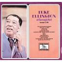 Duke Ellington - The Star Spangled Banner Live at Carnegie Hall December 11 1943