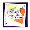 Django Reinhardt And The Quintette Of The Hot Club Of France - Manoir De Mes R ves
