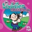 101 Strings Orchestra Josef Berger Organ - Berceuse Op 105