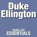 Duke Ellington - Rockin In Rhythm