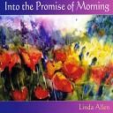Linda Allen - Holy