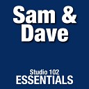 Sam Dave - Can t You Find Another Way Of Doing It Baby