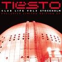 Club Life Vol. 3 Stockholm