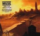 Muse - Feeling Good live