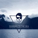 Royksopp feat Susanne Sundfor - Running To The Sea Marcus Schossow Remix