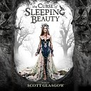 Scott Glasgow - Moon Cypher