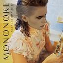 Mononoke - Graceland