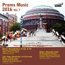 Samson Fran ois - Piano Concerto No 1 in E Flat Major S 124 3 Allegretto vivace Allegro animato