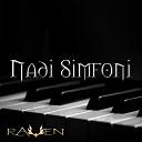 Raven - Nadi Simfoni