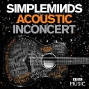 Simple Minds Acoustic In Concert 2017 - Promised You A Miracle