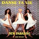 Danse ta vie (Version française de Flashdance What a Feeling)
