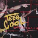 Teen Cool - Sucker