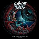 Savage feat. Gorebug - Dreux