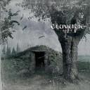 Eluveitie - AnDro