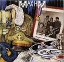 Max Him - Melani
