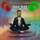 Sula Fray - Реквием по любви