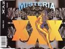 Misteria - XXX Radio Mix 1993