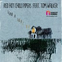 Red Hot Chilli Pipers feat Tom Walker - Leave a Light On
