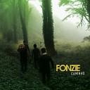 Fonzie - A Amizade Eterna