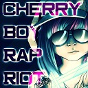 Foreverpandering - Cherry Boy Rap Riot