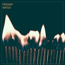 Fridamy - Watch