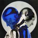 Zedd & Katy Perry - 365 (Dmitry Glushkov Remix)