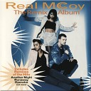 Real McCoy - Automatic Lover Call for Love Lenny s House Mix