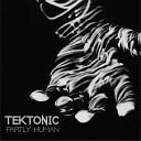 Tektonic - 932