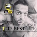 Daresh Syzmoon feat Lytz - I Will Back Extended Mix