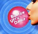 Very Dance