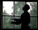 ПОЧУВСТВУЙ МОИ МЫСЛИ ГДЕБ ТЫ НЕ НАХОДИЛАСЬ ЛЮБИМАЯ Я ВС ЖЕ ТЕБЯ ЛЮБЛЮ хоть я далеко но я рядом послушай на моем статусе смысл жизни песню понимания жизни - религия правды слушайте и оцените этот трэк правда жизни