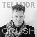 Telamor - Eight Miles High