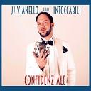 JJ Vianello e Gli Intoccabili - Historia de un Amor