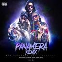 Bad Bunny feat. Arcangel, Almighty, Black Jonas Point, Quimico Ultra Mega - Panamera (Remix)